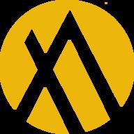 autofaucet.org